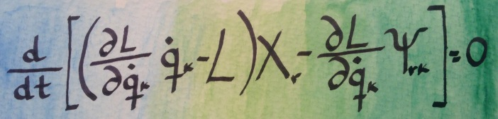 noethers-theorem